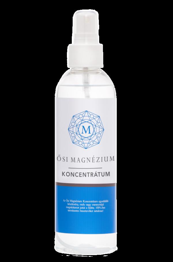 Magnézium-koncentrátum-PNG-small-600x910