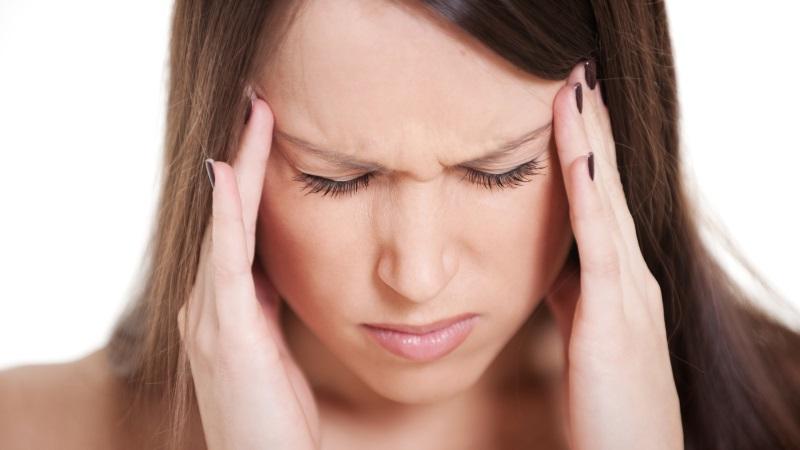 A Magnézium és a migrénes fejfájás
