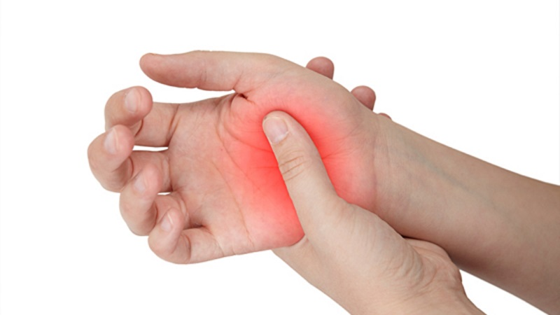 Segíthet-e a magnézium az ízületi gyulladások és fájdalmak kezelésében?