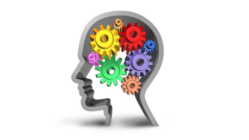 A magnézium és a kognitív képesség csökkenése, memóriazavar