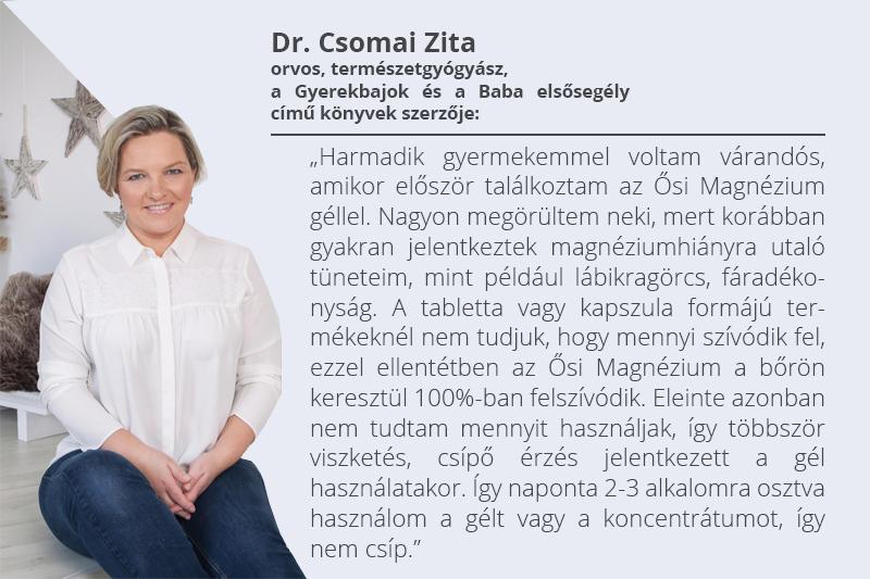 csomai_zita_szoveggel