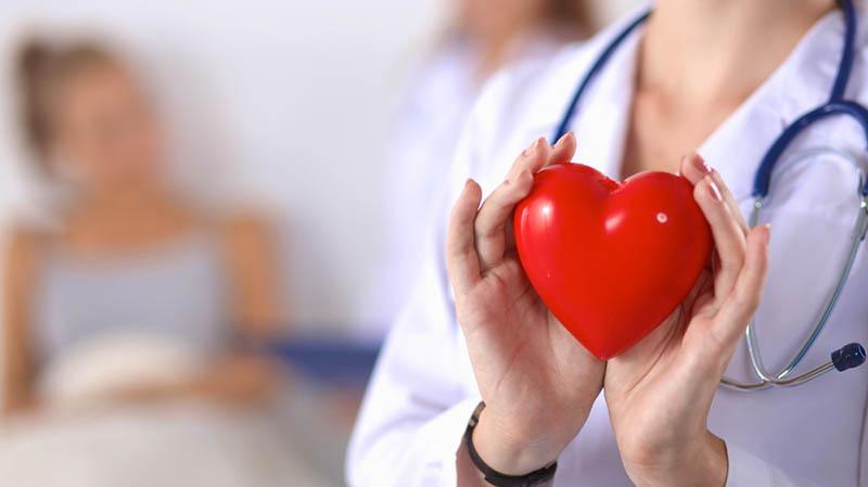 Magnéziumhiány a szív- és érrendszeri betegségek mögött?