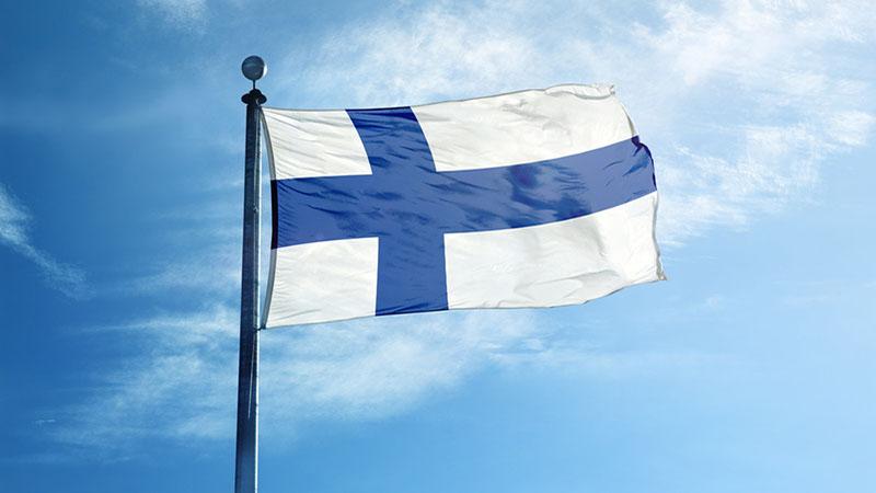 """A finn egészségügyi """"csoda"""""""