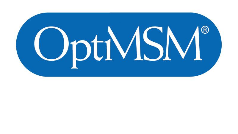 MSM: az ízületeink támogatója