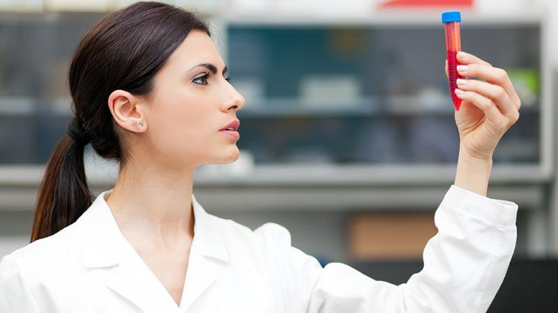 Tényleg felszívódik bőrön keresztül a magnézium? – Tudományos kísérlet