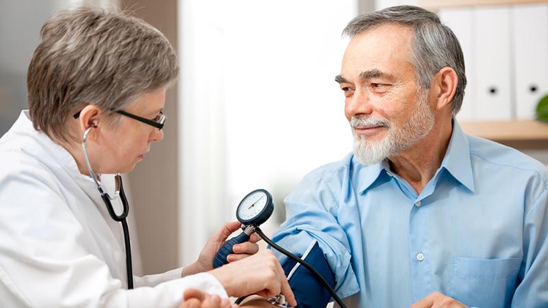 Az étkezéssel befolyásolhatjuk a vérnyomást?