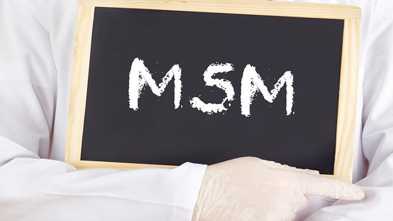 Az MSM megdöbbentő hatásai