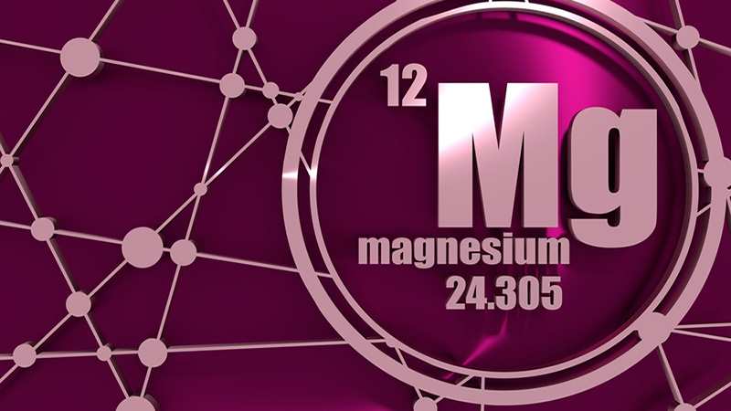 A legjobb magnézium-vegyületek