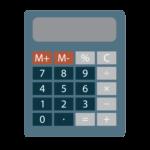 Magnézium szükséglet kalkulátor