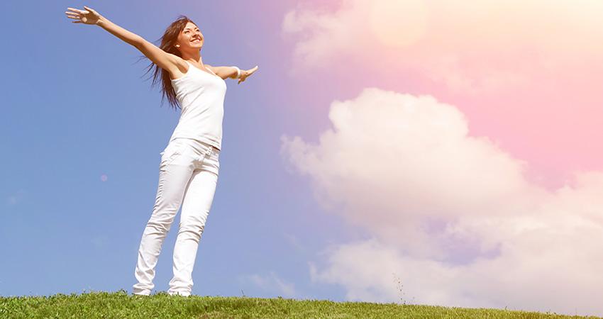 A D-vitamin 7 legfontosabb egészségügyi előnye
