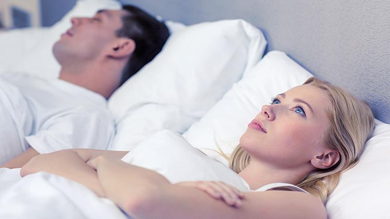 A melatonin 11 jótékony hatása