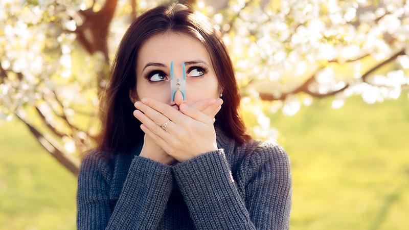 3 nyomelem az allergia kezelésére