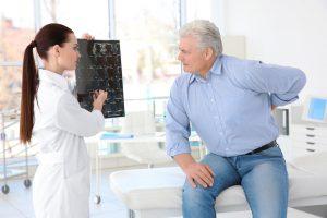 Csontritkulás, magnézium pótlás