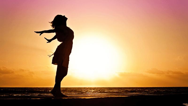Hogyan használhatjuk ki a D-vitamin jótékony hatásait?