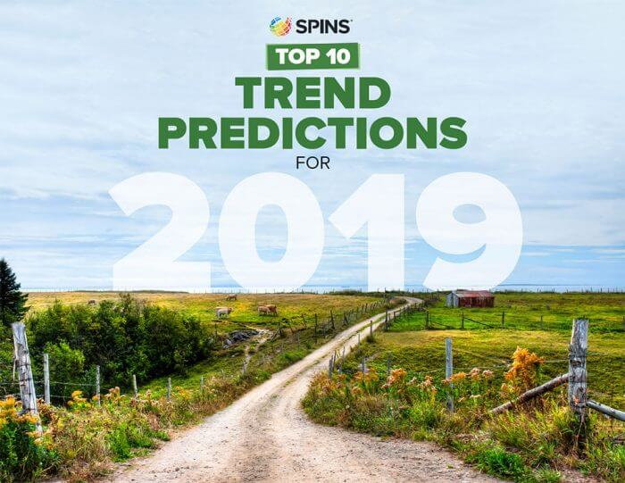 spins trends