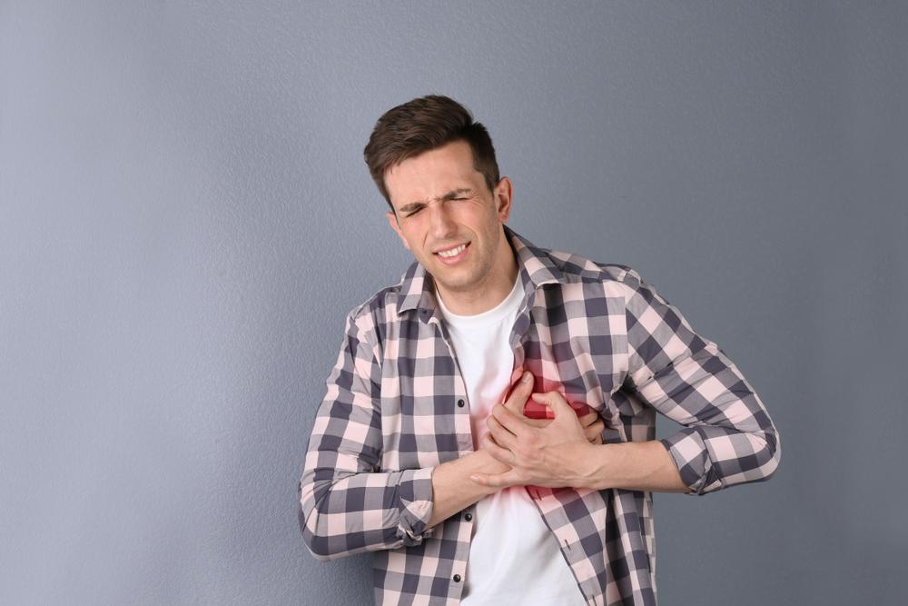 magnézium túladagolás mellékhatásai