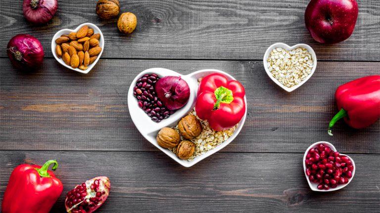 koleszterin csökkentő ételek csoportja